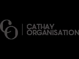 Cathay Organisation