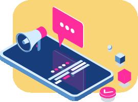 Vouch Digital Concierge Benefits Appless High Usage
