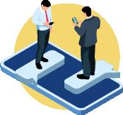 Vouch Multi-Service Vendor Partner