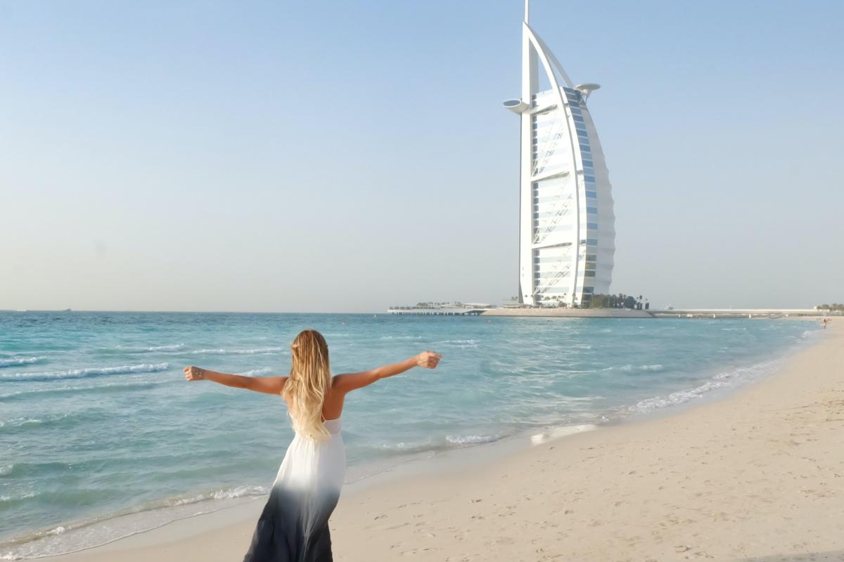 Beach_Dubai_Covid_Recovery
